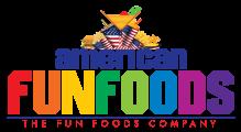 American Fun Foods Company